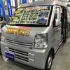 ひとり旅の決定版リンエイ「マイクロバカンチェス」…東京キャンピングカーショー2019