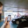 ダイムラーの自動バレーパーキング、世界初のレベル4の無人自動駐車と承認…ドイツ当局