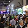 【東京モーターサイクルショー2020】開催決定、東京ビッグサイトで3月27-29日の3日間