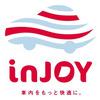デンソー、車内空間の快適化を啓発する情報発信サイト「inJOY」を開設