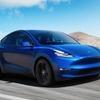 テスラの新型EV『モデルY』、2020年秋までに生産開始へ