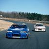 R32 スカイラインGT-R レース仕様車はどうやって出来上がったのか