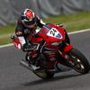 【鈴鹿8耐】「車椅子レーサー」青木拓磨が22年ぶりにバイクで鈴鹿を駆け抜けた