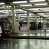 大阪・京都の私鉄ターミナルをわかりやすく…梅田駅は「大阪梅田」、河原町駅は「京都河原町」に 10月1日