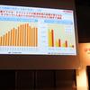 ヤマハ日高社長「アフリカの売上を10年後に倍増、将来的には欧米に匹敵へ」