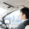 IP無線サービス、運転中のスマホ通話はOK…ハンズフリーとPTT グレーゾーン解消