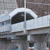 札幌でトンネル発生土の受入れに不安の声…北海道新幹線札幌延伸の「対策土」問題