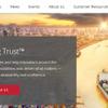 UL、自動運転車の安全性とアドバイザリー事業のkVAを買収 専門知識を拡充
