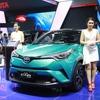 トヨタは本当にインドネシアをEVの開発拠点にするのか?[インドネシアの自動車業界事情]