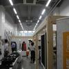 独BASF、横浜にクリエーションセンターを開設…お客と一緒に新製品の開発を
