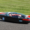 【Ene-1鈴鹿】KV-40は木本工作所が圧倒的な速さで連覇…単3電池40本のレーシングカー