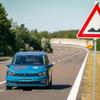 自動運転では3倍増加すると予想の車酔い、防ぐための技術開発とは…ZF