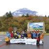 「観光地でボランティア活動をしてみよう」阪急交通社、日帰りバスツアー発売