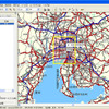 【GARMIN GPSMAP 60CSx 使ってみた (4)】PC連携で利便性アップ Google Earthで軌跡表示