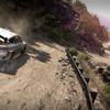 ラリーレース『WRC 8』PC版はEpic Gamesストア独占か