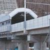 北海道新幹線札幌延伸の鍵、札樽トンネル…札幌市内の工事が始まる 8月29日