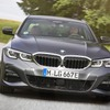 BMW 3シリーズ 新型にPHV、燃費62.5km/リットル…欧州発売へ