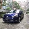 EUとは違う日本のディーゼル市場…VWが ゴルフ ファミリーにTDIモデルを投入する理由