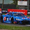 【鈴鹿10時間】決勝5時間経過…トップは#25 Audi Sport Team WRT