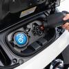 東電と中電、EV向け充電サービスの新会社設立 日本充電サービスの事業継承へ