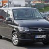 """""""欧州のハイエース""""はどう変わる? VWの商用バン&ミニバンに統合の可能性"""