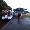 九州北部の大雨で松浦鉄道が全線運行見合せ…JR九州の佐賀、長崎県内でも被害