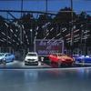 BMW「Mタウン」、仮想から現実へ…ブランド体験施設に常設展示