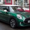 自動車サービス満足度調査、MINIが2年ぶり1位に返り咲き JDパワー