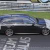 メルセデスの最速ステーションワゴン「AMG E63」がデザイン大幅改良へ