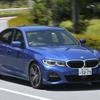 【BMW 3シリーズ 新型まとめ】ツーリングモデルの日本導入とPHVモデルの登場…価格や ライバル比較、試乗記
