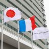 日仏両政府、次世代技術の連携で日産・ルノーを後押し[新聞ウォッチ]