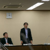 臨海都心や羽田空港周辺で自動運転の実証実験---内閣府SIP第2期 10月より