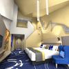 鈴鹿サーキットホテル、本館を2020年2月28日リニューアル