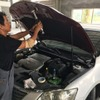損害車買取のタウ、フィリピンで鈑金修理事業を開始