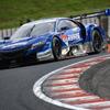 【SUPER GT 第6戦】NSXが予選1-2、塚越広大&バゲットのKEIHIN号がポール…GT300クラスはHOPPY 86 MCが今季3度目の予選首位