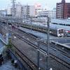 房総の鉄道、ほとんどが再開の目途立たず…総武本線東千葉駅では屋根が倒壊 台風15号