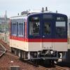 千葉県内の停電で房総地区の鉄道に影響…9月10日も大半が再開できない模様