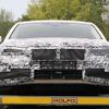 BMW 5シリーズ 改良モデルに搭載される新PHEVの実力とは?