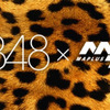「NMB48の推しメンが道案内」、MAPLUSキャラdeナビに登場決定