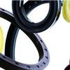 NOK、一般産業機械向けシール製品・特殊潤滑剤を最大10%値上げ 10月1日より