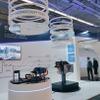 ミシュラン子会社が燃料電池を20万個生産へ、日本などでの需要を想定…フランクフルトモーターショー2019