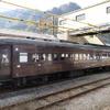 JR東日本の旧型客車がリニューアル…昭和初期をイメージした木目調に 2020年4月
