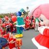 コチラ生誕40周年のフィナーレ、11月9日より冬イベント開催 鈴鹿サーキット
