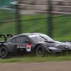 【SUPER GT】GT500ニューマシンテスト2日目、GRスープラが1分47秒台に突入