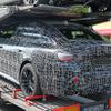 BMW 4シリーズ グランクーペ も新型へ…ついに「M」も設定か