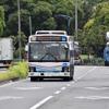 先進的な事故防止機器を導入するバス・タクシー・トラック事業者に補助金 国交省