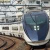 京成『スカイライナー』が終日20分間隔に…AE形1編成を増備 10月26日ダイヤ改正
