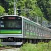 地方鉄道にも無線式の列車制御システム…国交省が導入へ向けた検討を開始