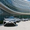 燃料電池の技術開発を促進する「開発戦略」を策定 経産省
