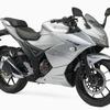 新開発油冷エンジンを搭載、スズキ『ジクサー250』日本登場…東京モーターショー2019出品予定[訂正]